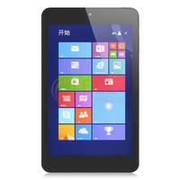 Планшетный ПК Cube U67GT iwork7 iwork 7 windows 8 tablet pc 7/ips 1280 x 800 Intel Z3735G Quad Core 1 + 16 HDMI OTG