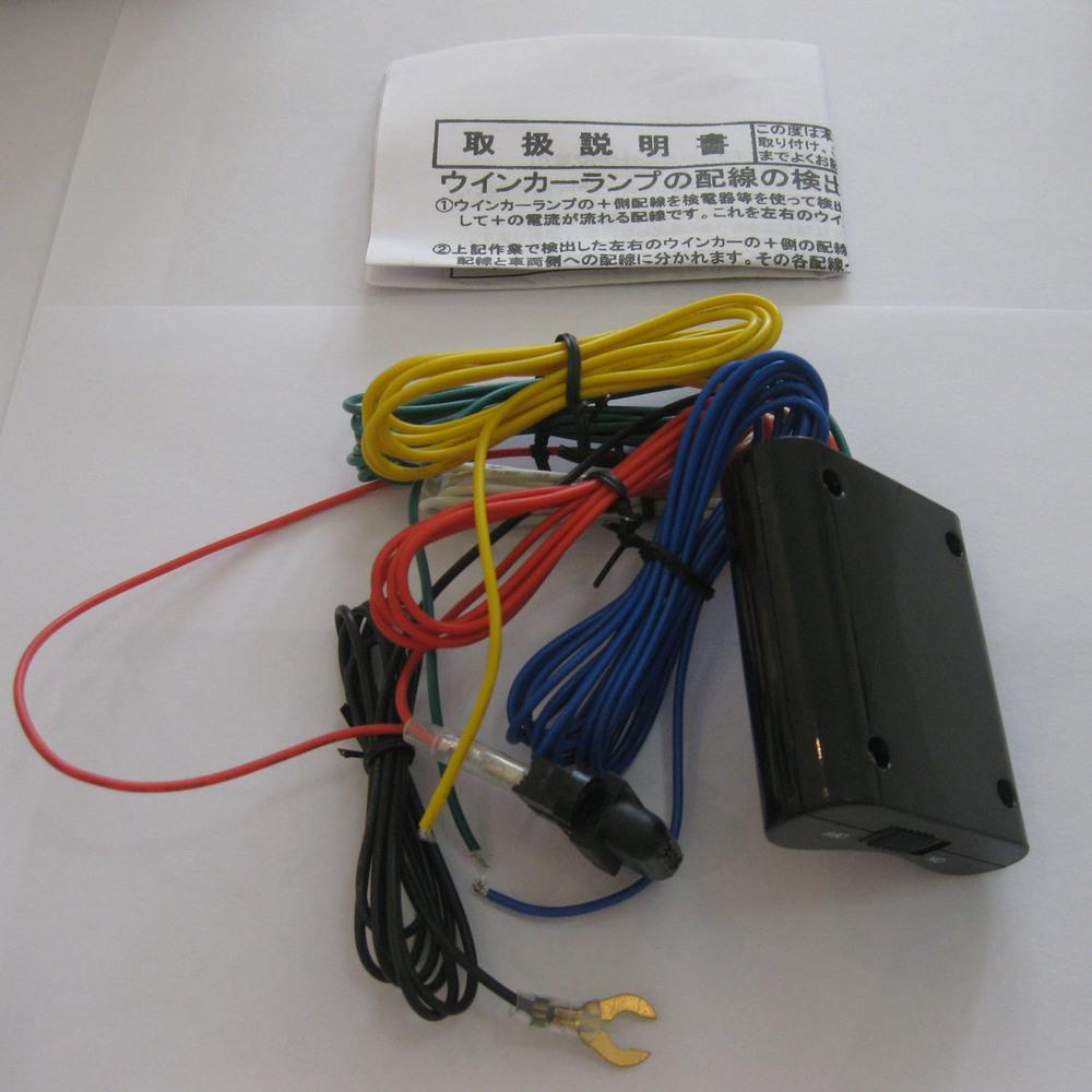 1 шт. 12 В авто из светодиодов флэш-flasher реле автомобиль уинкер реле свет из светодиодов автомобиля светло-диммер переключения переменной скоростью трансформатор variac диммер CE