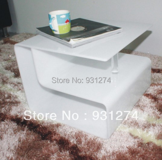 Free shipping from reliable furniture outdoor furniture suppliers on