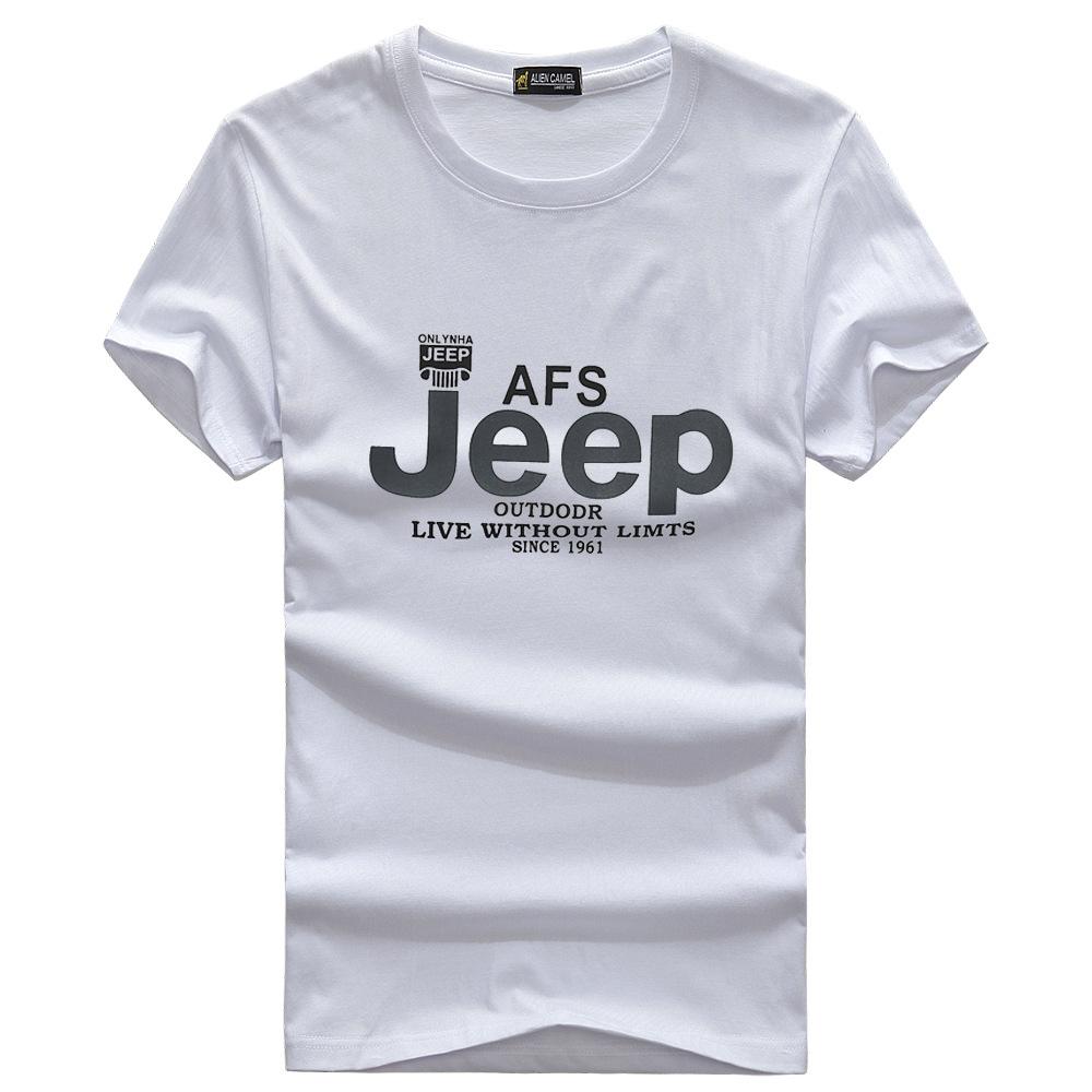 2016 summer fashion New Arrivals Tennis men's T Shirts cotton sport t shirt man tops camisetas short sleeve O-Neck plus size(China (Mainland))