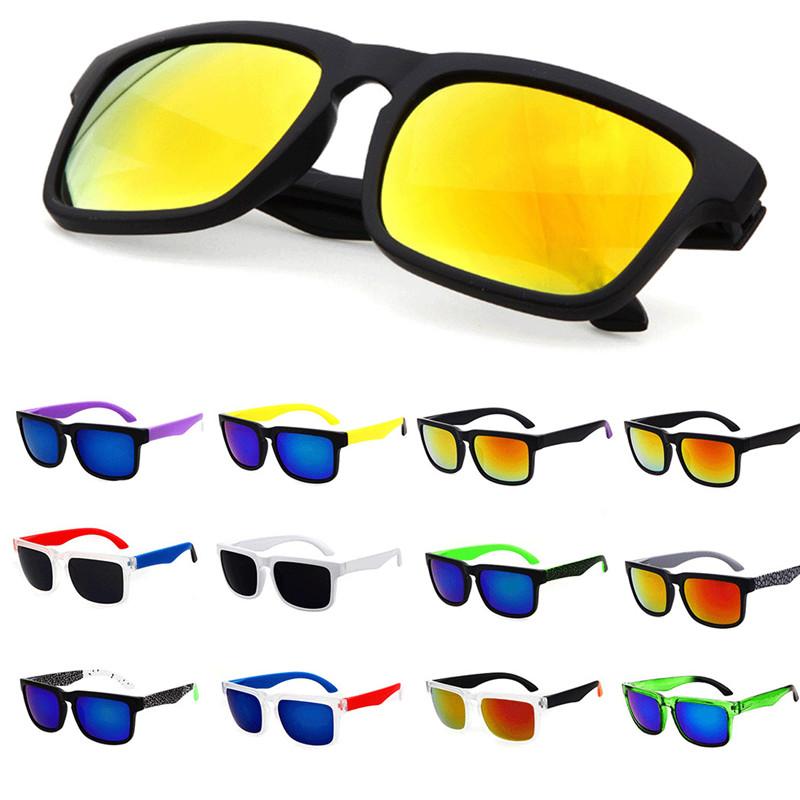 Lens Eyeglasses Outdoor Cyclig Retro Personalized UV400 Goggles Sunglasses <br><br>Aliexpress