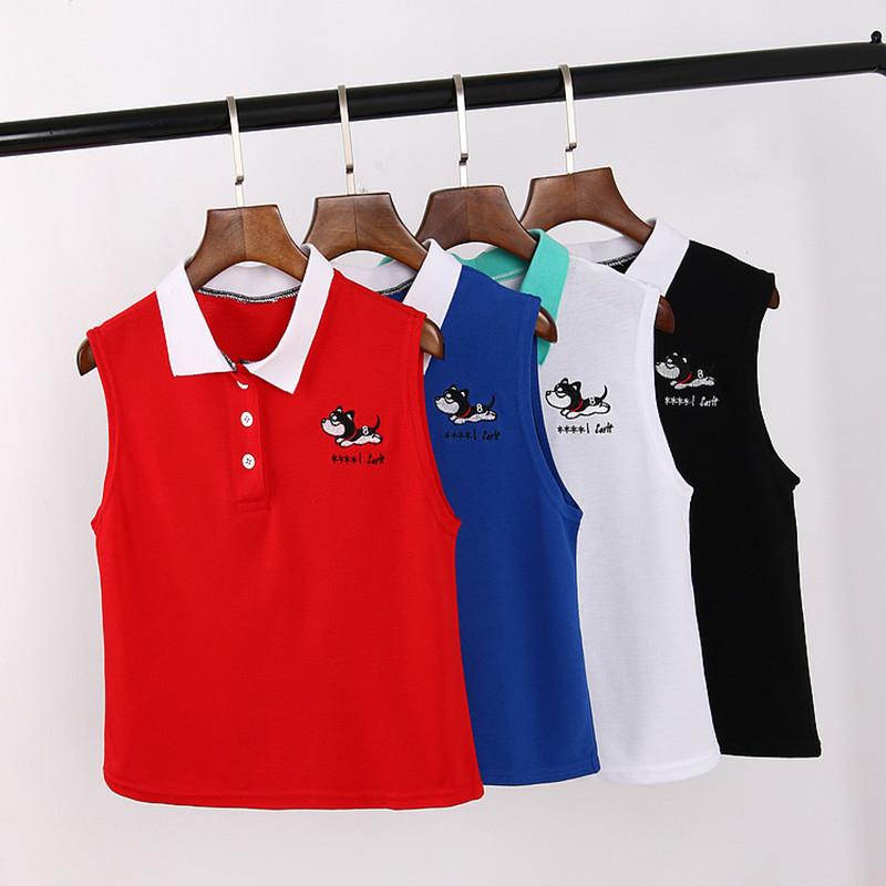 Popular polo shirts woman buy cheap polo shirts woman lots for Cute polo shirts for women