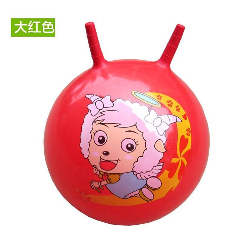 Inflable gigante bola juguetes para el ni o juguetes for Bola juguete