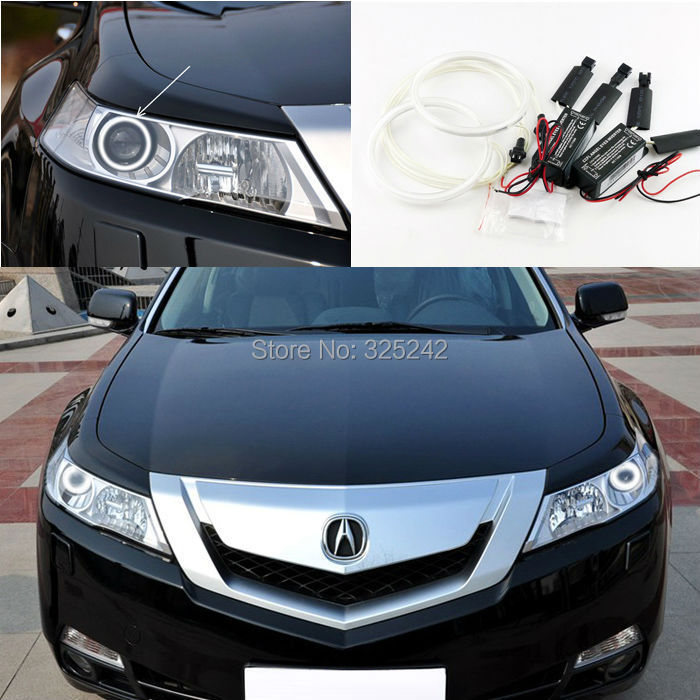 Online Buy Wholesale 2010 Acura Tl From China 2010 Acura