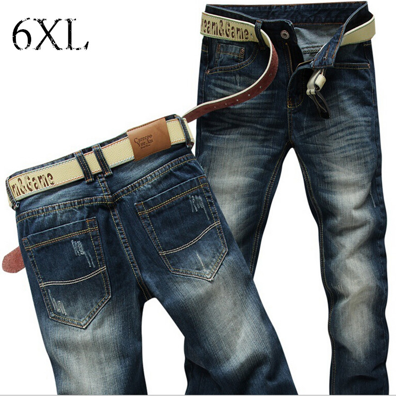 Free Shipping 2015 Hot High Quality Fashion Casual Mens Jeans Famous Brand Jeans Men Jeans  Trousers Pants Men Jeans Одежда и ак�е��уары<br><br><br>Aliexpress