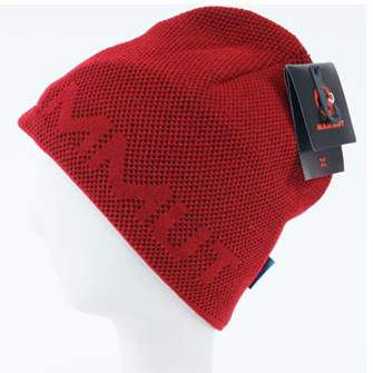 2015 Snapback Hats Burdon Wire Cap Male Thermal Outdoor Skiing Hat Plaid Winter Sombrero Fleece Hat With Ears For Skullie(China (Mainland))