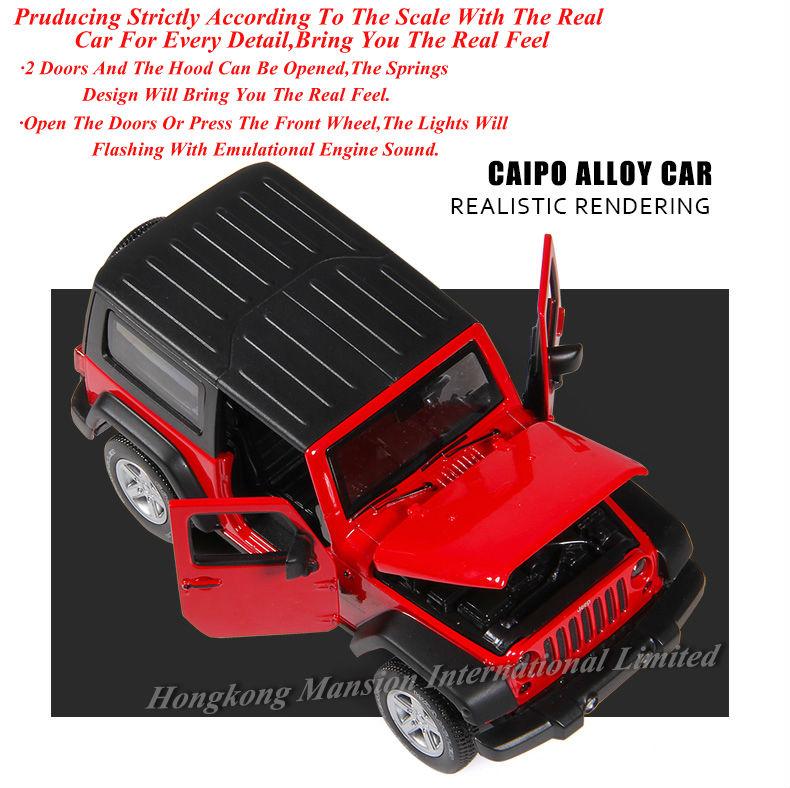 132 Caipo Jeep Wrangler Rubicon (4)