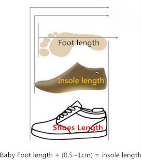 Детская Обувь мальчики замша Дети Кожаные Ботинки Мальчиков Обувь Лодка Обувь Slip On Мягкие Случайные Квартиры обувь сандалии Кроссовки Размер 21-30