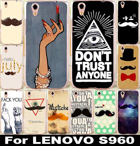 Чехол для для мобильных телефонов OEM Lenovo S960 , 13 Lenovo S960 Lenovo S960 x C084 чехол для для мобильных телефонов oem 2015 lenovo s960 lenovo s960 x g034