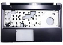 """Buy New Original Ideapa Lenovo Z580 Z585 Palmrest Upper Case 15.6"""" Keyboard Bezel Empty Cover Wo/Touch EALZ3006010 for $37.80 in AliExpress store"""