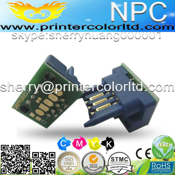 chip for Sharp MX700-U2 700-WC MX-70 LT MX70DMBA MX70 FTMA MX 70 JT 70GTBA 70 NTMA MX-70NRBA compatible transfer belt chips<br><br>Aliexpress