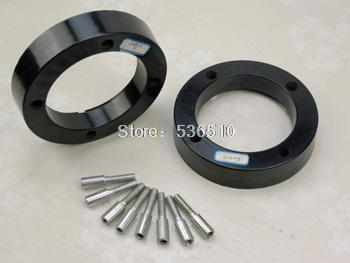 Wheel Spacer fit Polaris Scrambler 500I 2&amp;4Wd (Front) 1998 - 2007 Wheel Spacers <br><br>Aliexpress