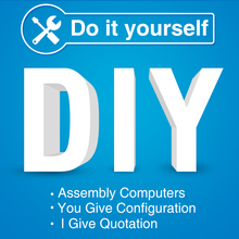 DIY host computer,diy mini pc,diy mini computer,networking computer,can Silkprint logo--Design of the shell--Design the packing(China (Mainland))