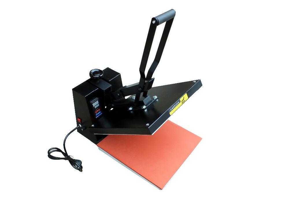 Compra sublimaci�n de imprenta online al por mayor de China ...