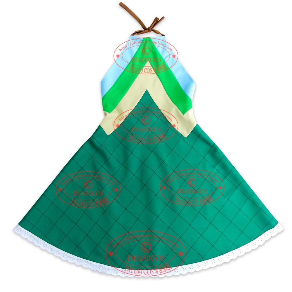 Costumes de cosplay marvel achetez des lots petit prix - Jeu de fairy tail gratuit ...