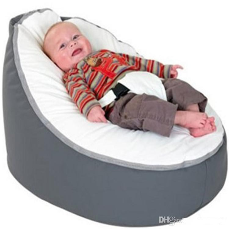 Snuggle Chairs Reviews Online Shopping Reviews On