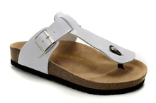 Fake Birkenstock Aliexpress