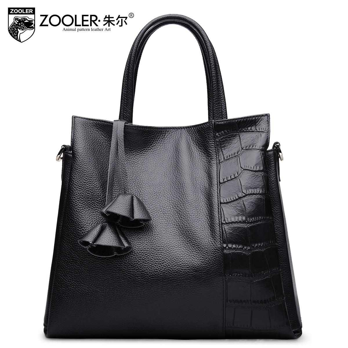 Jules brand new air leather handbag handbag 2016 leather female bag ladies European female spring