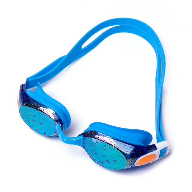 Anti Fog And UV Protected Goggles