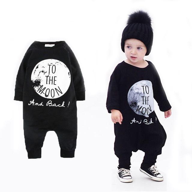2016 мода комплект мальчик одежда для новорожденных одежда младенца детского костюма ...