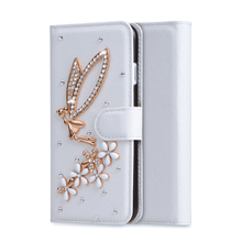 Buy Bling Rhinestone cases LG Magna C90 H520N H502F H500F G4C G4 Mini H525N Wallet PU Leather Cover Filp Stand Diamond Phone Bag for $5.39 in AliExpress store