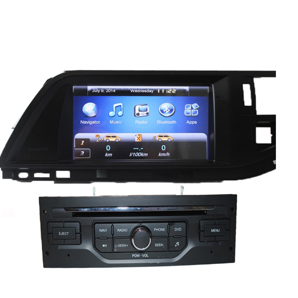 online buy wholesale citroen c5 dvd gps from china citroen c5 dvd gps wholesalers. Black Bedroom Furniture Sets. Home Design Ideas