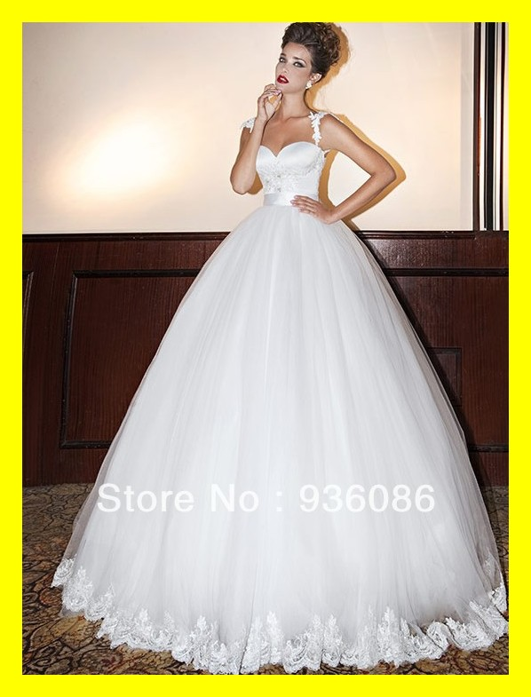 Plus Size Short Wedding Dresses Old Fashioned Blue Baby Black Tie Ball