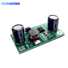 Buy Free DC-DC 5-35V 700mA Step Buck Power Supply Arduino CC/CV Step-Down Power Module PWM Dimming LED Driver for $1.33 in AliExpress store