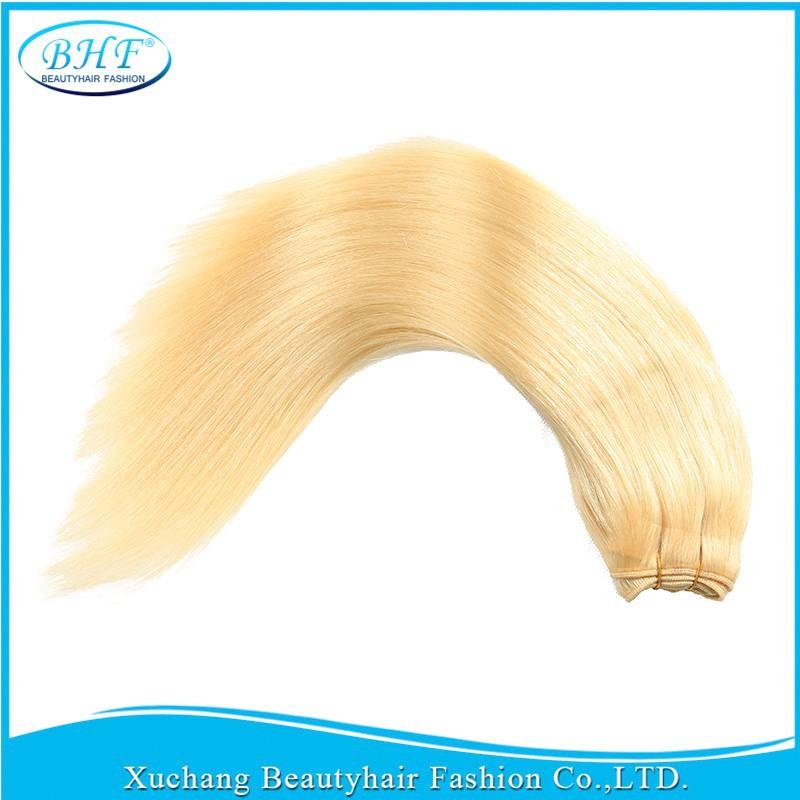 human hair (103)
