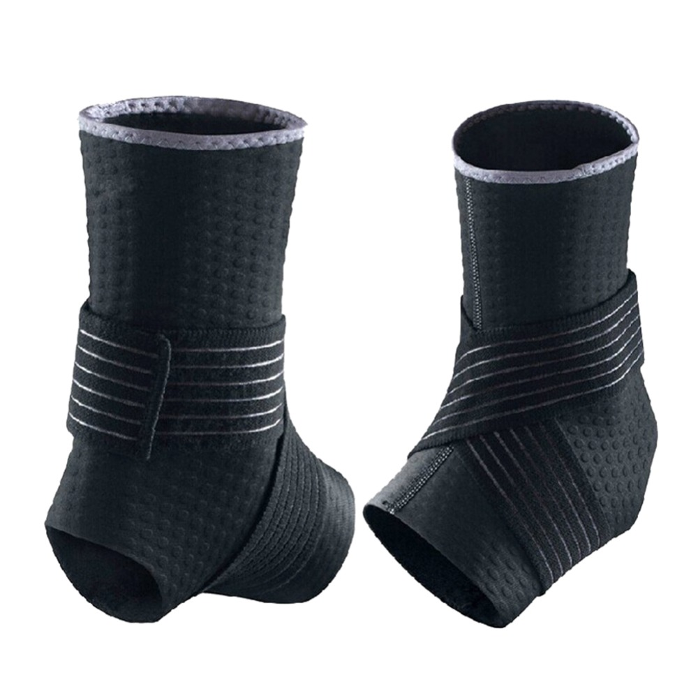 Foot drop Orthotic Correction Ankle Plantar Fasciitis Sport Support Brace FM0898<br><br>Aliexpress