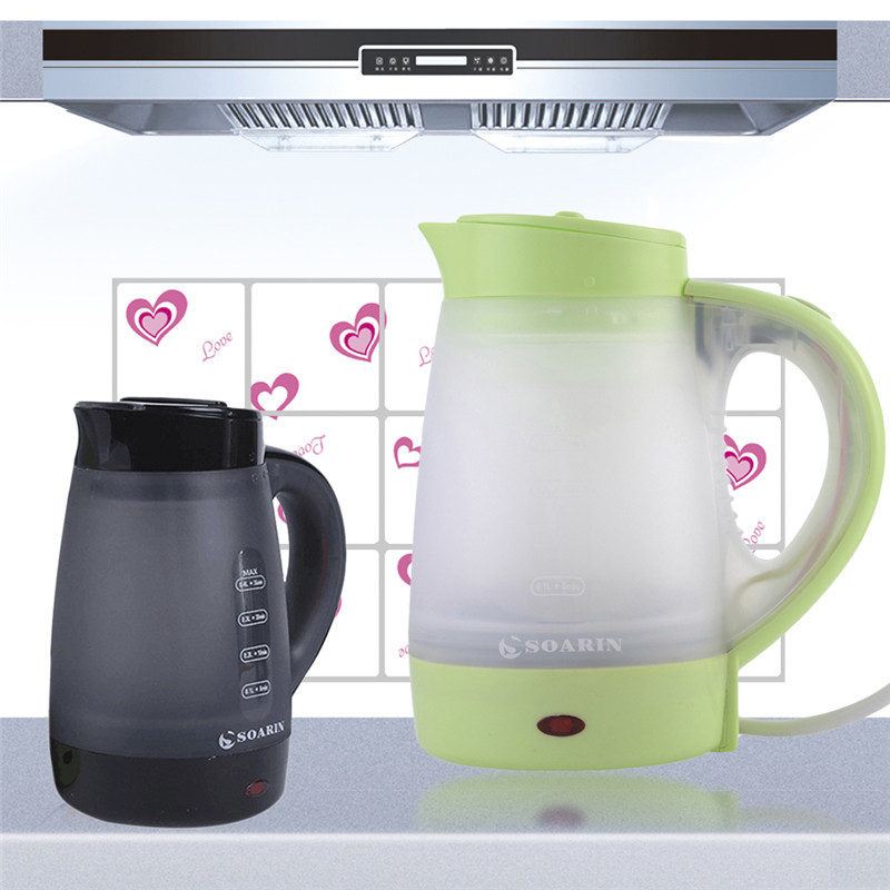 green colored kitchen appliances promotion shop for promotional green