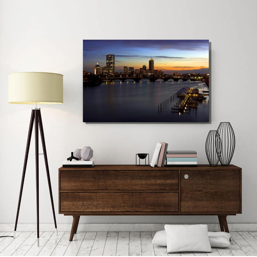 Modern usa vintage home decor new york city pictures on for Home decor new york