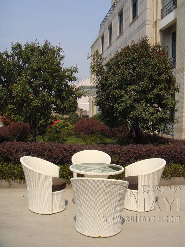 Discount Patio Furniture Sets Free Shipping