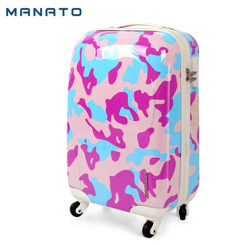 Popular Lightweight Luggage Brands-Buy Cheap Lightweight Luggage ...