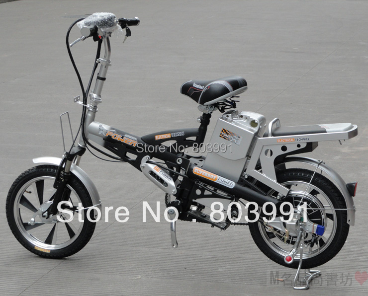 Electric bicycle 48v14ah electric bicycle electric bicycle scooter u lock