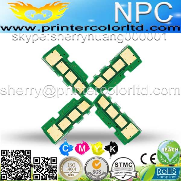 chip for Fuji-Xerox FujiXerox workcentre3025V BI WorkCentre3020 E Phaser-3020E phaser3025-V BI P-3025-VNI WC 3020-V laserjet