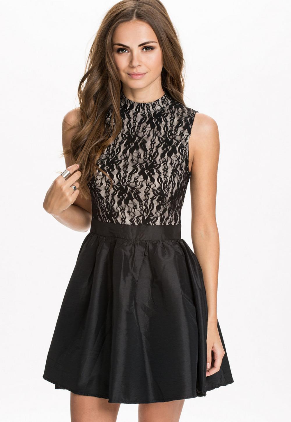 Cute Womens Clothing
