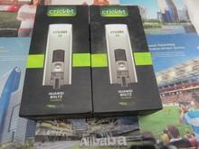 UNLOCKED HUAWEI E392u-92 broadband modem 4G LTE TDD 2300/2600