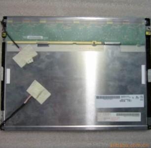 AUO 12.1 inch TFT LCD Screen G121SN01 V1 SVGA 800(RGB)*600