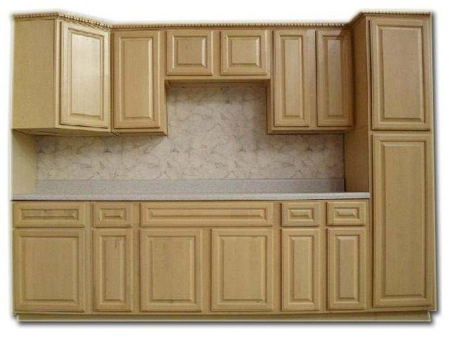 Kitchen cabinet sideboard cupboard dinning furniture factory direct