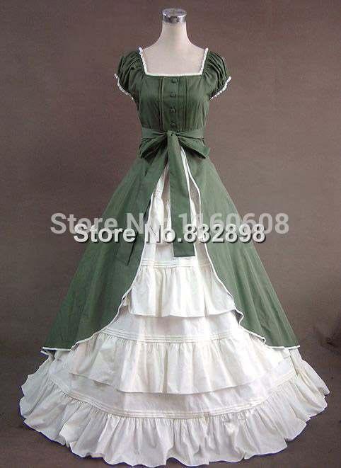 Cheap Masquerade Dresses