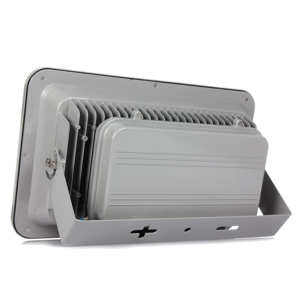 400 Watt COB LED-Vollspektrum-Fluter / 380nm-840nm Pflanzenleuchte