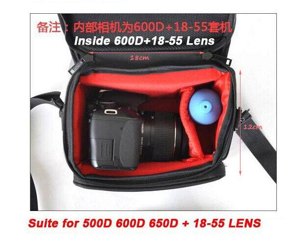 Waterproof Camera case Bag for Nikon DSLR D5300 D5200 D5100 D3300 D3200 D3100 D7100 D7000 D800 D810 D700 D610 D600 D300S D90 D60<br><br>Aliexpress