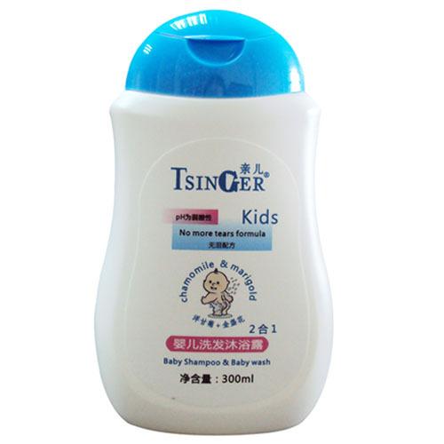 Детские товары по уходу за кожей TSINGER 2 1 Baby детские товары по уходу за ребенком gl baby baby