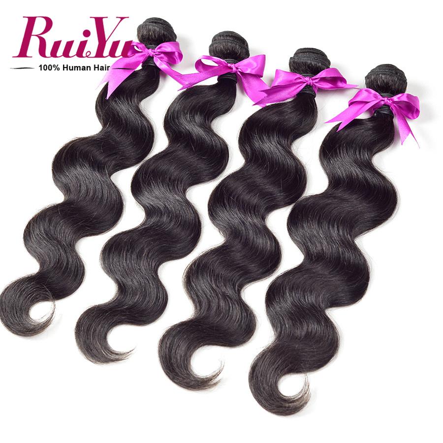 Hot selling Cambodian body wave virgin hair 4pcs lot free shipping 6''-30'' cambodian virgin hair weave,very soft cambodian hair(China (Mainland))