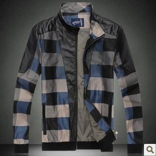 2013 sport suit fashion bottom the coat winter jacket men brands winter new arrival outerwear men brand sportwear D108