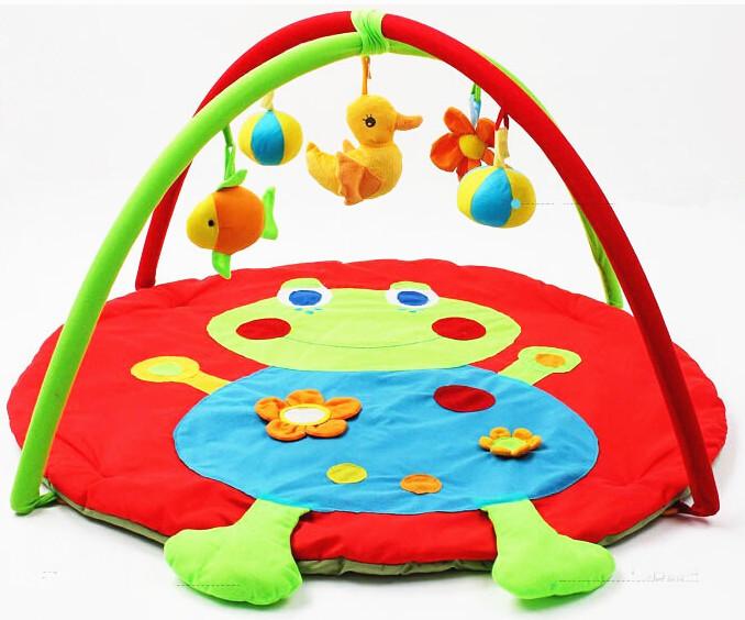 Aliexpress bildungs spielzeug baby spiel spielen