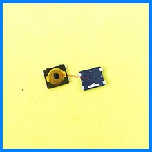 Buy 10pcs/lot Original New Power Volume Switch Key Button Connector replacement HTC HD2 G7 G8 G13 G14 G18 G19 G20 G21 for $4.14 in AliExpress store
