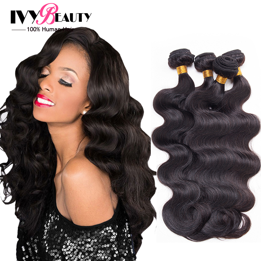 discount 100 human hair weave prices of remy hair