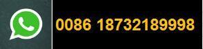 Скидки на 2016 Новых Мальчиков Down Зимняя Куртка Одежда 3 Цвет Дети верхняя одежда Пальто 95% Младенца Хлопка Толстая Одежда Детская Одежда С с капюшоном